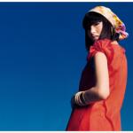 ルミネ広告 2012年5月