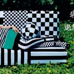 ルミネ広告 2013年6月