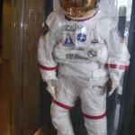 JAXA つくば宇宙センターに行ってきました02
